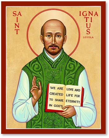 chat saint priest