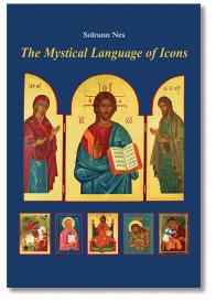 Mystical Language of Icons
