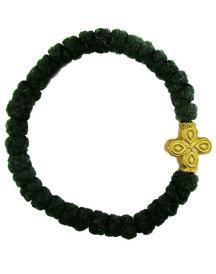 Prayer Rope Bracelet