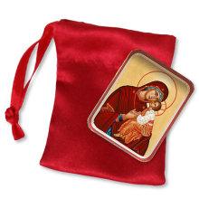 Sweet Kissing Pocket Icon