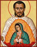 Did She Say Guadalupe?, How did Our Lady really identify herself to St. Juan Diego?